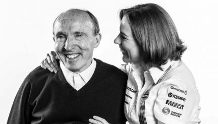 Frank_and_Claire_Williams.jpg
