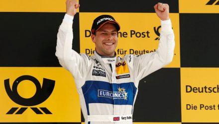 Gary_Paffett-McLaren.jpg