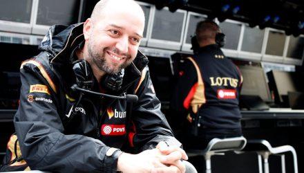 Gerard_Lopez-Lotus_F1_Team.jpg