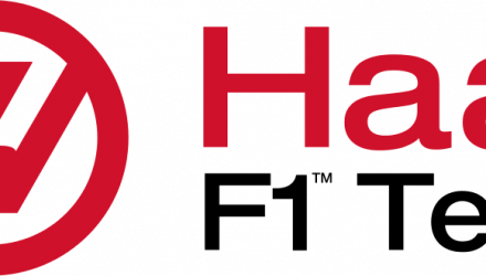 Haas_F1_Team_logo.png