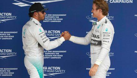 Hamilton-Rosberg-Mercedes_GP_AMG.jpg