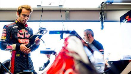 Jean-Eric_Vergne-US_GP-2014-S01.jpg