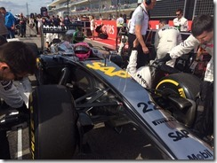 Jenson_Button-McLaren