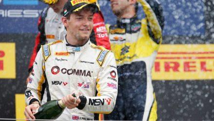 Jolyon_Palmer-GP2.jpg