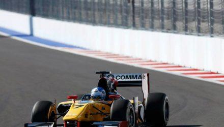 Jolyon_Palmer-Russian_GP-2014.jpg