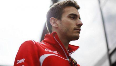 Jules_Bianchi-Marussia_F1_Team.jpg