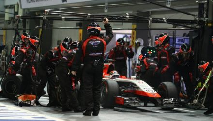 Jules_Bianchi-Marussia_F1_Team-Singapore-2014.jpg