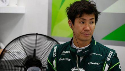 Kamui_Kobayashi-Caterham_F1_Team.jpg