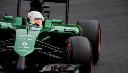 Kamui_Kobayashi-Japanese_GP-2014-S02.jpg