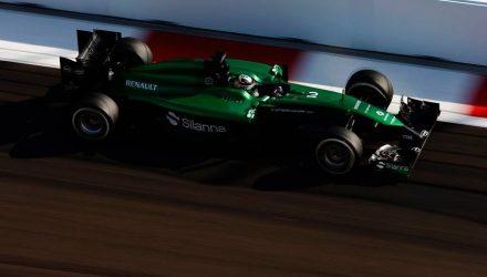 Kamui_Kobayashi-Russian_GP-2014-R01.jpg