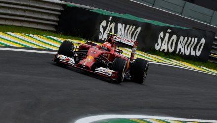 Kimi_Raikkonen-Brazilian_GP-2014-R03.jpg