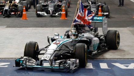 Lewis_Hamilton-Abu_Dhabi-2014-R01.jpg