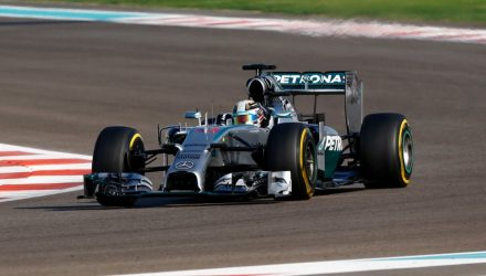Lewis_Hamilton-Abu_Dhabi-2014-World_Champion.jpg