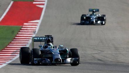 Lewis_Hamilton-US_GP-2014-R01.jpg
