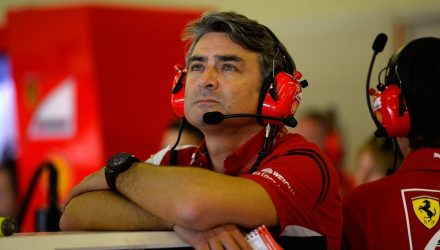Marco_Mattiacci-Ferrari.jpg