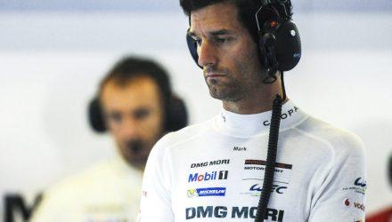 Mark_Webber-Porsche.jpg