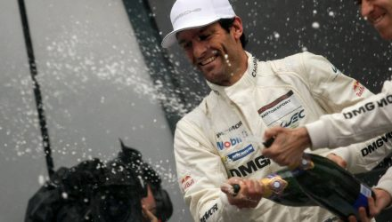 Mark_Webber-WEC-UK.jpg