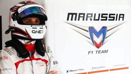 Max_Chilton-Marussia_F1_Team.jpg