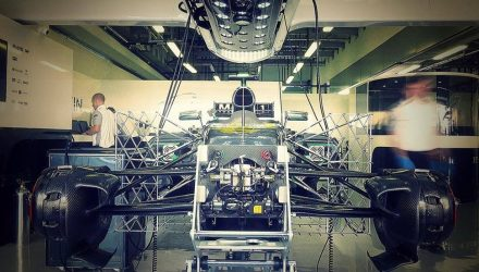 McLaren-Garage-2014.jpg