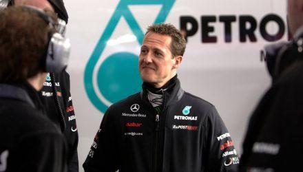 Michael_Schumacher-Barcelona-2011-T01.jpg