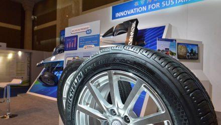 Michelin_Tyres.jpg