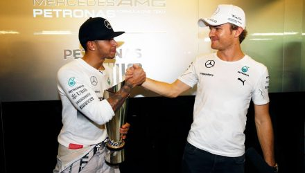 Nico_Rosberg-Abu_Dhabi-GP-2014.jpg