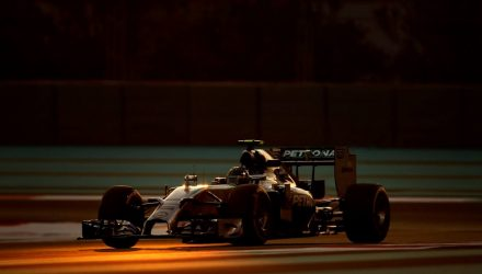 Nico_Rosberg-Abu_Dhabi-GP-2014-S01.jpg