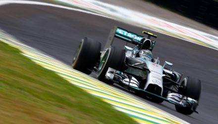 Nico_Rosberg-Brazilian_GP-2014-R02.jpg