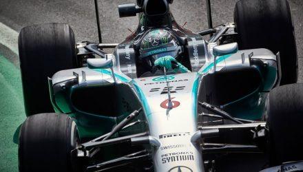 Nico_Rosberg-Brazilian_GP-2014-S02.jpg