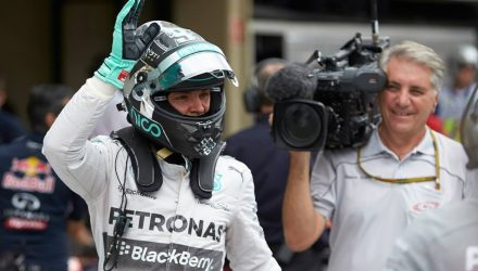 Nico_Rosberg-Brazilian_GP-2014-S03.jpg