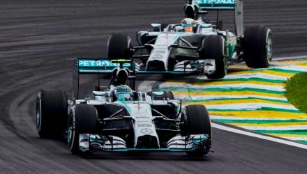 Nico_Rosberg-Lewis_Hamilton.jpg