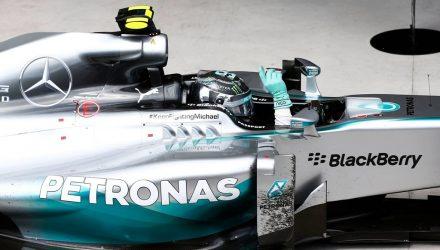Nico_Rosberg-Mercedes_Petronas_AMG.jpg