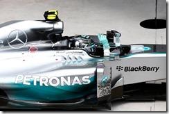 Nico_Rosberg-Mercedes_Petronas_AMG