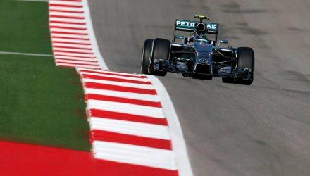 Nico_Rosberg-US_GP-2014-S01.jpg