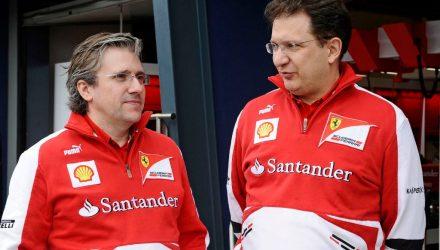 Pat_Fry-and-Nicholas_Tombazis-Ferrari.jpg