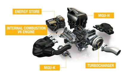 Renault-F1-2014-Engine.jpg