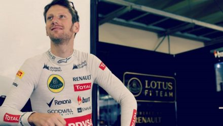 Romain_Grosjean-Lotus_F1_Team-Brazilian_GP-2014.jpg