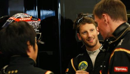 Romain_Grosjean-US_GP-2014-S01.jpg