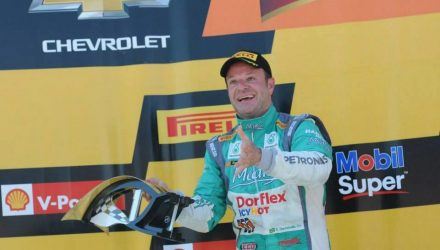 Rubens_Barrichello-Stock_Car-Goiania.jpg
