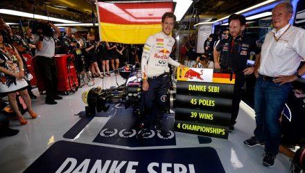 Sebastian_Vettel-Abu_Dhabi-2014.jpg