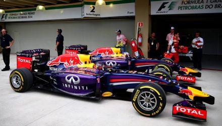 Sebastian_Vettel-RBR-Brazilian_GP-2014.jpg