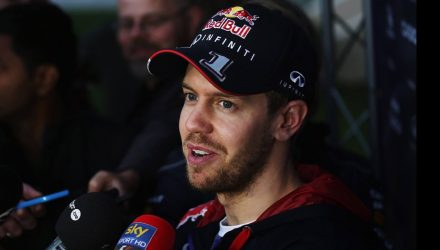 Sebastian_Vettel-Red_Bull_racing.jpg