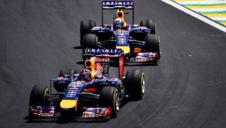 Sebastian_Vettel-and-Daniel_Ricciardo-Brazilian_GP-2014-R01.jpg