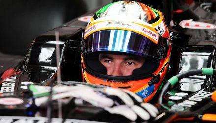 Sergio_Perez-Brazilian_GP-2014-R02.jpg