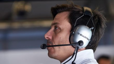 Toto_Wolff-Brazilian_GP-2014.jpg