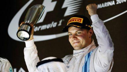 Valtteri_Bottas-Abu_Dhabi-GP-2014-R02.jpg