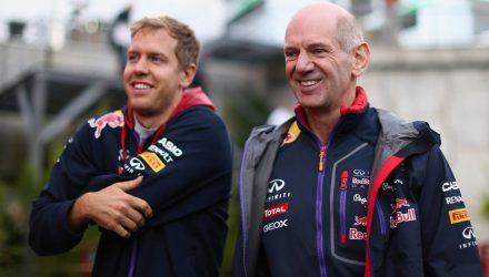 Adrian_Newey-with-Sebastian_Vettel.jpg