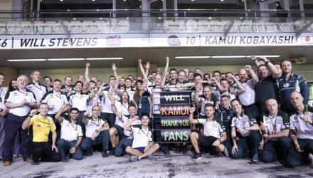 Caterham_F1_Team-Abu_Dhabi.jpg