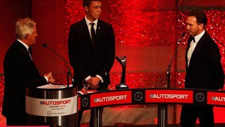 Daniil_Kvyat-Autosport-Awards.jpg