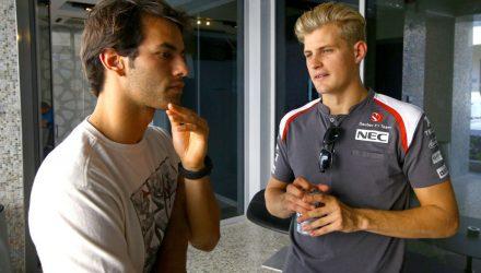Felipe_Nasr-Marcus_Erricson-Sauber_F1_Team.jpg
